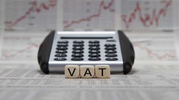 VAT Implementation