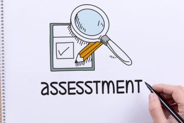 VAT Assessment Consultancy