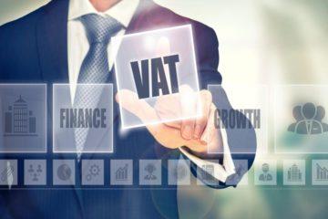 VAT Implementation in Dubai