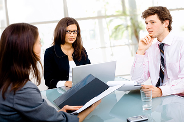 Bookkeeping & Accounting Firm in Dubai