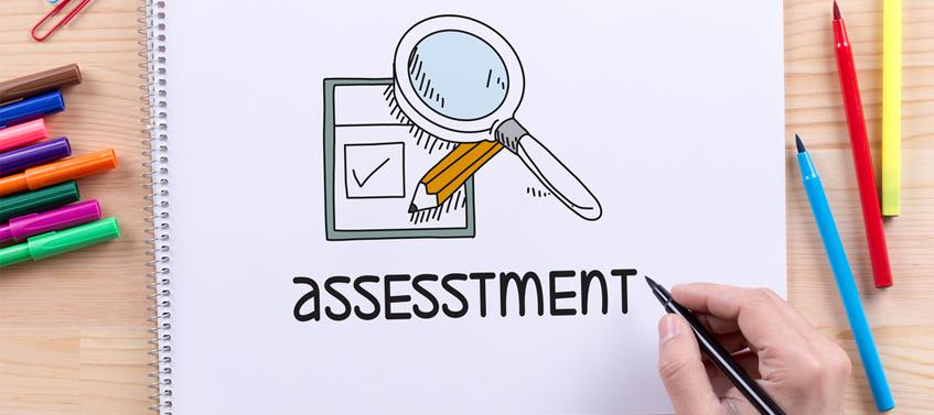 vat-readiness-assessment