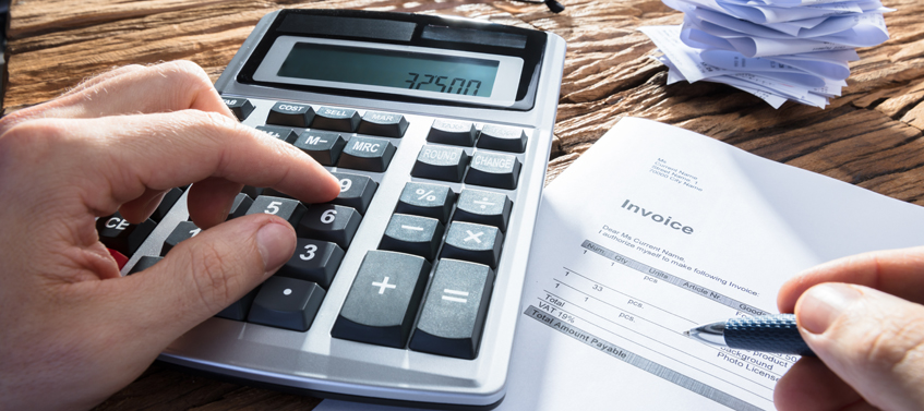 Chartered Accounting Service