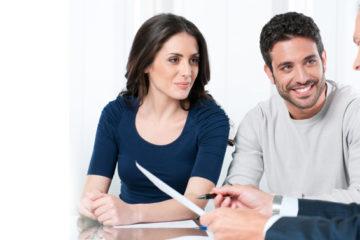 Financial Consultant in Dubai
